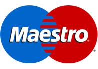 Payment methods Maestro_logo.jpg