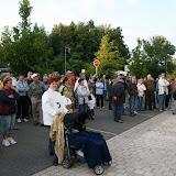 5- 08.07.2009 Réunion publique Blies-Guersviller