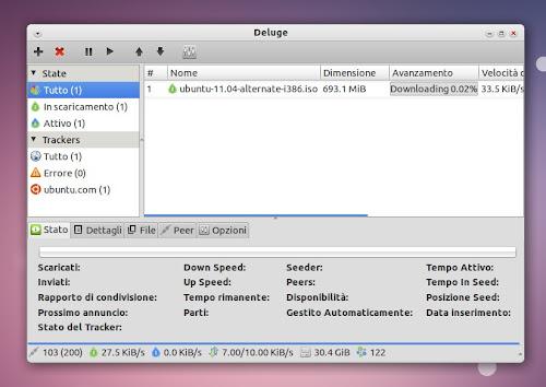 Deluge 1.3.6