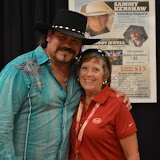 Sammy Kershaw/Buddy Jewell Meet & Greet - DSC_8372.JPG