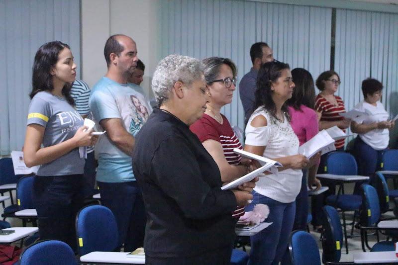 Avaliação Diocesana de Pastoral 2018 (18)