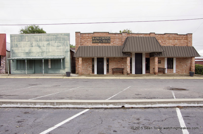 10-11-14 East Texas Small Towns - _IGP3806.JPG