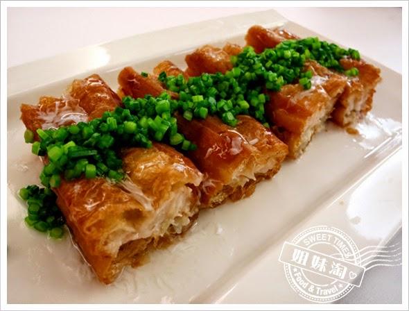 牡丹園經典台灣料理‧頂級招待所- 高雄美食| 姐妹淘甜美食光