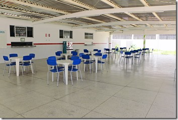 28.03 Escola Técnica - Nova Parnamirim - RM (1)