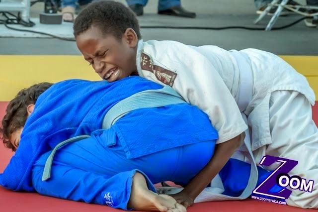 Subway Judo Challenge 2015 by Alberto Klaber - Image_46.jpg