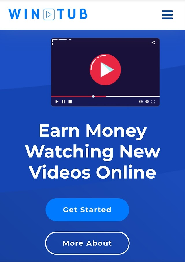 How to Earn Cash Watching Videos Online - NWK RESOURCE