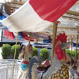 Kemah Boardwalk - 100_0316.JPG
