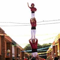 Actuació Festa Major Vivendes Valls  26-07-14 - IMG_0266_fotor.JPG