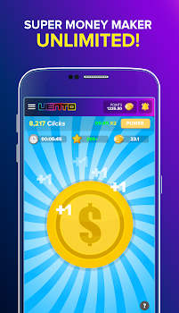 Uento: Money Maker Online
