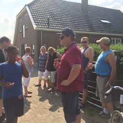 Fietstocht Beatrix 28-08-2016 (10)