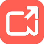 App Post Edit - Video Editor with Text, Music && Crop APK for Windows Phone