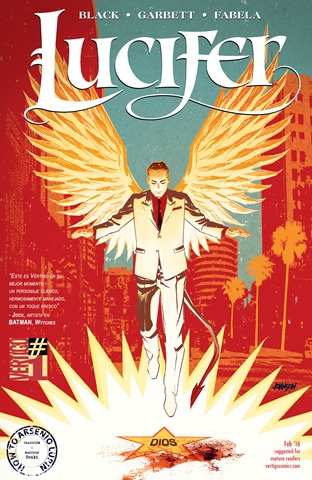 Lucifer (2015-) 001-000