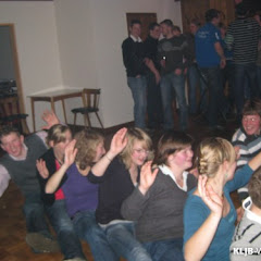 Kellnerball 2008 - IMG_1113-kl.JPG