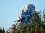 Matterhorn view from our hotel