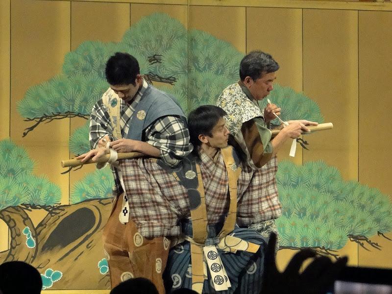 2014 Japan - Dag 8 - roosje-DSC01711-0043.JPG