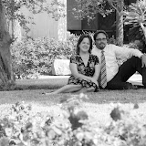 Engagement Photos (adjustments) - 200905230152gs.jpg