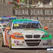 Circuito-da-Boavista-WTCC-2013-640.jpg