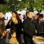 CoroNavidad2011_003.JPG