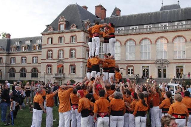 Sagals dOsona a París - 100000832616908_658472.jpg