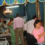 Prolegomenos2008_047.jpg
