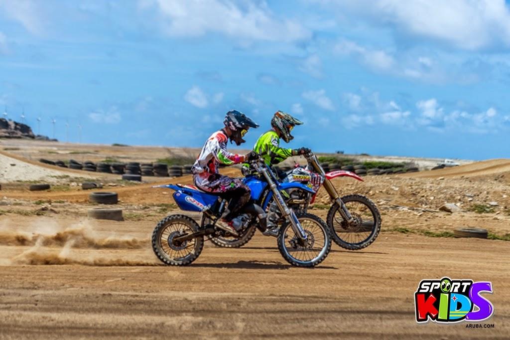 extreme motorcross Aruba - moto%2Bcross%2BGrape%2Bfiled%2BApril%2B2015-69.jpg