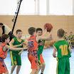 039 - Чемпионат ОБЛ среди юношей 2006 гр памяти Алексея Гурова. 29-30 апреля 2016. Углич.jpg