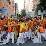 Concurs de Castells - PA040785.JPG