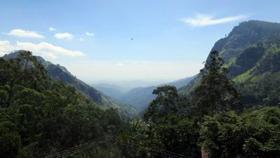 1041 metres