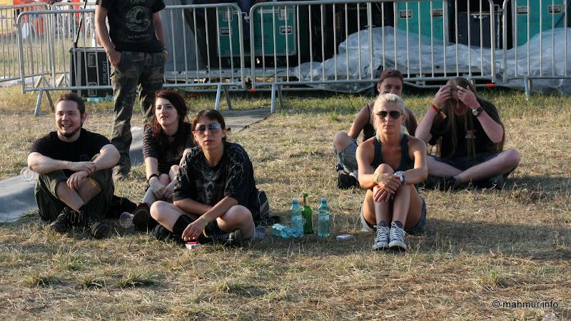 BEstfest Summer Camp - Day 2 - IMG_2162.JPG