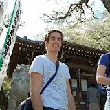 2014 Japan - Dag 7 - jordi-DSC_0227.JPG