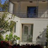 10-26-14 Dallas Arboretum - _IGP4273.JPG