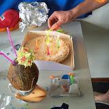 Bever feest 2009 - 100_0429.JPG