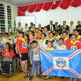 ViagemMissionariaADADSantaCatarinaMinasGerais1415022015