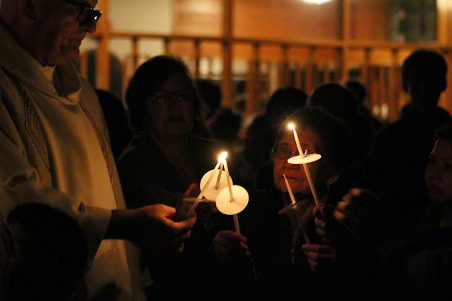 Easter Vigil 2015 - IMG_8434.JPG