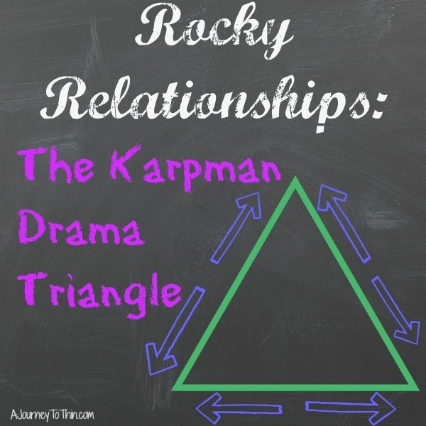 Rocky-Relationships-The-Karpman-Dram