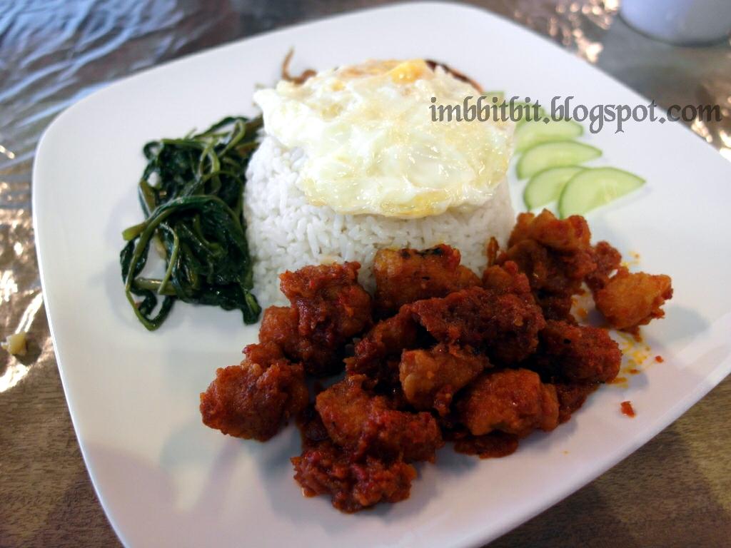 Jack S Kitchen Melaka