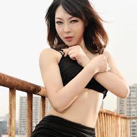 LiGui 2015.03.11 网络丽人 Model 安然 [30+1P] 000_0558_1.jpg