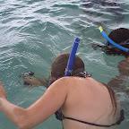 snorkeling 076.jpg