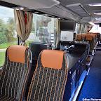 Spelersbus Feyenoord Rotterdam (112).jpg
