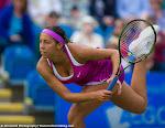 Madison Keys - AEGON International 2015 -DSC_4046.jpg