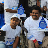 WOW Foundation supporting Walk for Water - IMG_8314.JPG