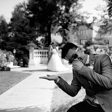 Wedding photographer Maks Kirilenko (mary1306). Photo of 17.12.2017