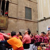 Diada Santa Anastasi Festa Major Maig 08-05-2016 - IMG_1148.JPG