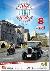 20180408 Le Mans