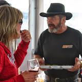 2013 Wine n Dine Oyster Run - IMG_6738.JPG