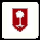 Abbeville Institute icon