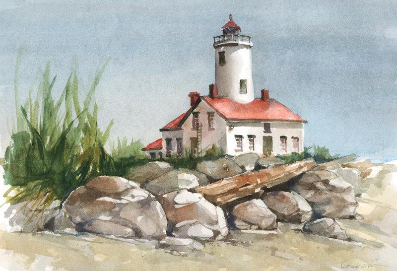 consani - Lighthouse.jpg