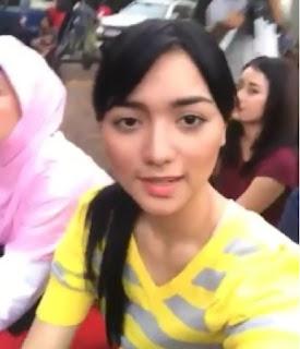 sinopsis cerita sinetron orang orang kampung duku sctv sinemart