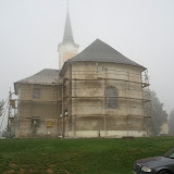 I Crkva Obnovljeno_00022.jpg