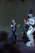 Go and Comic Con 2017, 292.jpg